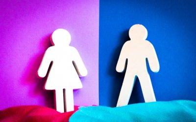 Gender Index Game: Being woman in … !